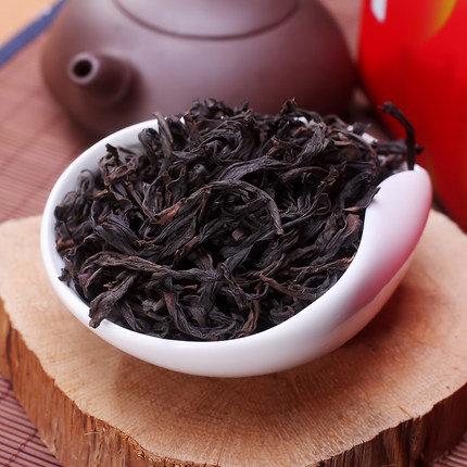 Да Хун Пао чай